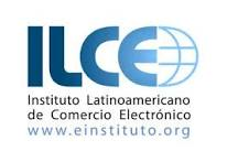 logo de Latinamerican Institute of Educative Communication